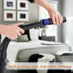 Pointeur laser vert professionnel format stylo
