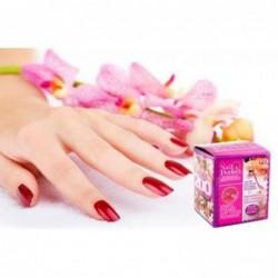 Appareil Manucure Nail Perfect