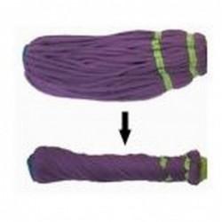 Lot X 2 Recharges Pour Balai Twist Mop
