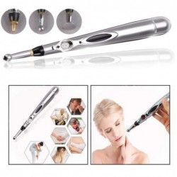 Acupuncture Stylo