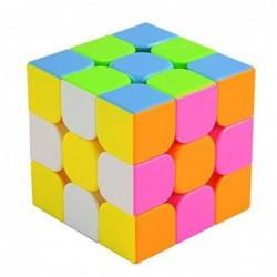 Magic Cube 14280