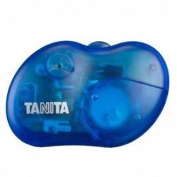Tanita Pd