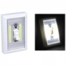 Lampe Led Interrupteur Ledgel