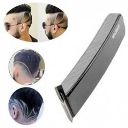 Nova New Professionnel Hommes Rasoir électrique Barbe Cheveux Tondeuse Toilettage @ Zf20