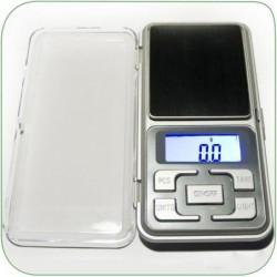 Micro Balance Précision 0