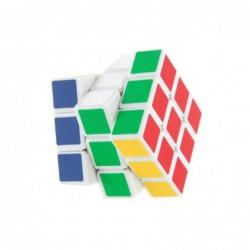 Standard 3 * 3 * 3 Magic Cube Puzzle