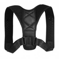 Aolikes Correction De Posture Support De Posture Réglable Posture Du Haut Du Dos Épaulement