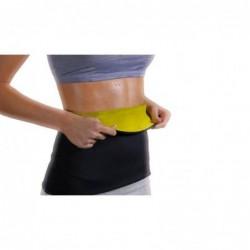 Ceinture Sudation Shapers Sunex Minceur Fitness