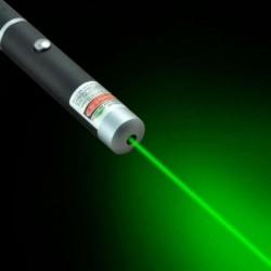Pointeur Laser Pointeur