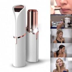 Finition Touch Flawless Femmes Indolore Cheveux Remover Visage épilateur Pour Les Cheveux