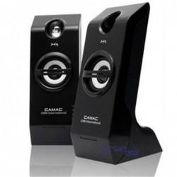 Mini Enceinte Cmk-x9