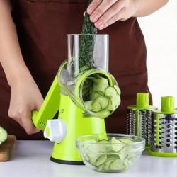 Xbootsmalone® Rape Légumes Manuel Pour Les Légumes